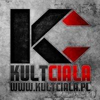 kultciala.pl