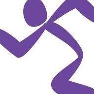 Anytime Fitness Kitchener - Westmount