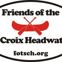 Friends of the St. Croix Headwaters
