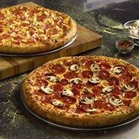 Farca's Pizza Gießen