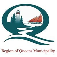Region of Queens Municipality