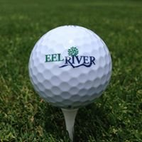 Eel River Golf Course