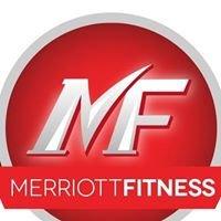 Merriott Fitness Ltd