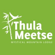 Thula Meetse Mystical Mountain Lodge