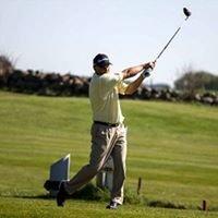 Jæren Golfklubb