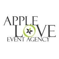 Apple Love Event Agency
