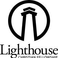 Lighthouse Christian Fellowship Church