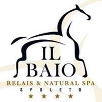 IL BAIO Relais & Natural SPA