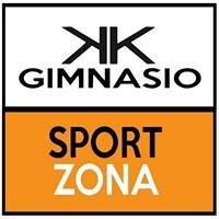 Sport Zona Evolution Cádiz. + The Box Crosstraining