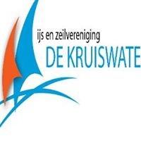 WSV De Kruiswaters