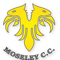 Moseley Cricket Club