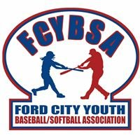 Ford City Youth Baseball/Softball Association