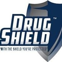 Drug Testing Idaho - DrugShield