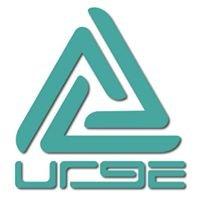 Crossfit Urge