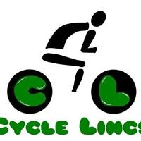 Cycle Lincs - Mobile Cycle Hire