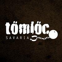 Tömlöc Savaria