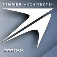Timmer Architekten