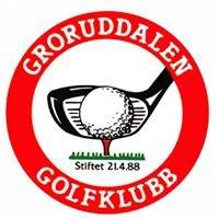 Groruddalen Golfklubb