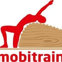 Mobitrain