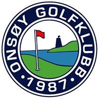 Onsøy Golfklubb