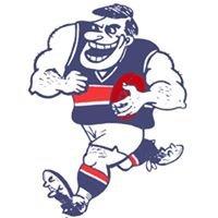 Keilor Football Club