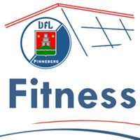 VfL Pinneberg Fitness-Studio
