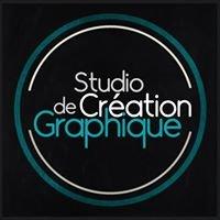 Esquisse studio de création graphique