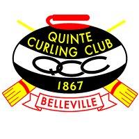 Quinte Curling Club