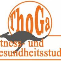 ThoGa Fitness- und Gesundheitsstudio