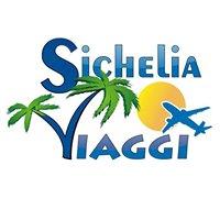 Sichelia Viaggi