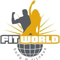 Fit World Fitnesz