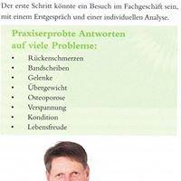 Lebenslust - Nürnberg