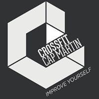 CrossFit Cap Martin