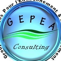 GEPEA-Consulting (Bureau d'études)