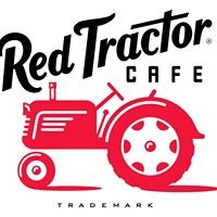 Red Tractor Cafe