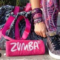 Zumba Studio Move it