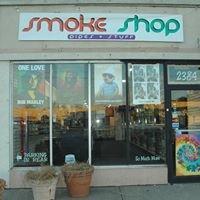 Pipes & Stuff - Smoke and Vape Shop