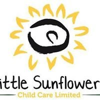 Little Sunflowers Child Care Limited