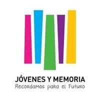 Jóvenes y Memoria CABA
