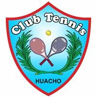 Club Tennis Huacho