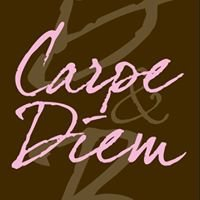 B&B Carpe Diem