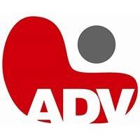 ADV - Arredamenti Ufficio
