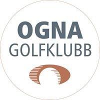 Ogna Golfklubb