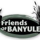 Friends of Banyule