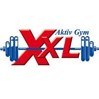 Aktiv Gym XXL