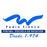 Piscina - Escuela de Natación Pedro Franco