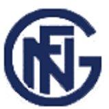 FC Germania 09 e.V. Niederrodenbach