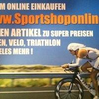 Sportshoponline