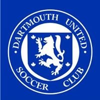 Dartmouth United Soccer Club