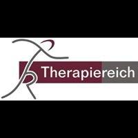Therapiereich Christian Stadelmann & Jörn Zaeske GbR